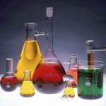 chemikalai