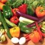 Pagrindiniai daržovių ir vaisių laikymo būdai žiemą