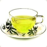 zoleliu-arbata