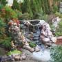 Krioklys Jūsų sode – neįmanoma misija ?