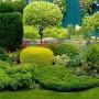 Kaip papuošti sodą