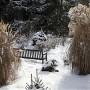 Sniegas sode: nukasti ar palikti?